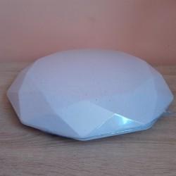 LED plafonjera M205403 36W DIAMOND 6500K
