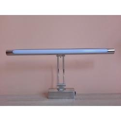 Zidna lampa za slike i ogledala SMD LED 8W ANKA 8