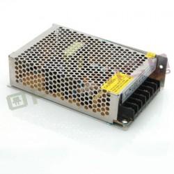 Napajanje za LED trake 10A 120W 12V Optonica AC6106