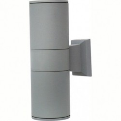 Baštenska zidna lampa M940 - zidna spoljna svetiljka