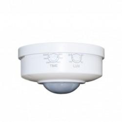 Senzor M275-1 IP20 beli