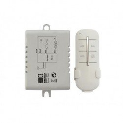 Wireless kontroler jednokanalni 220V Horoz