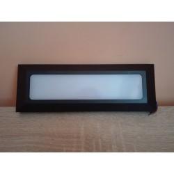 Spoljna nadgradna LED lampa GURGEN 4200K