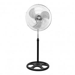 Podni ventilator PROSTO 45cm SF455M