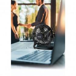 USB ventilator HOME 10 cm TF10USB