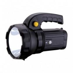 Punjiva prenosna LED lampa HL336L