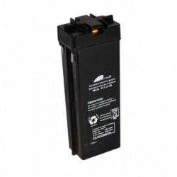 Baterija panik lampe 4V 1,6 Ah