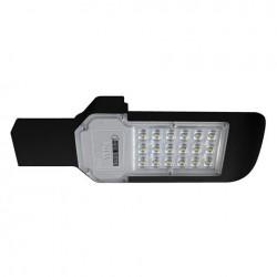 LED ulična svetiljka 20W ORLANDO-20 6400K