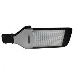 LED ulična svetiljka 100W ORLANDO-100 6400K
