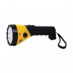 Punjiva prenosna LED lampa 0,5W HL332L PUSKAS-2