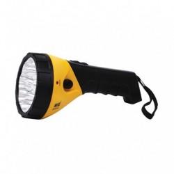 Punjiva prenosna LED lampa 0,9W HL333L PUSKAS-3