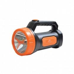Punjiva prenosna LED lampa M736S