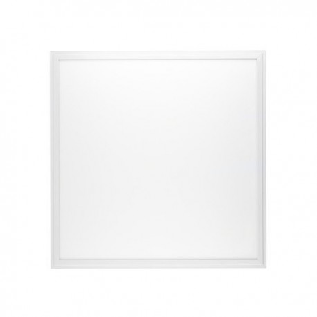 LED panel DL2367 48W 595x595 Optonica 6000K