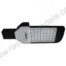 LED ulična svetiljka 30W ORLANDO-30 6400K