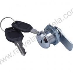 Set ključeva i bravica 18x20 ME-MS402