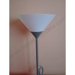 Podna lampa M66