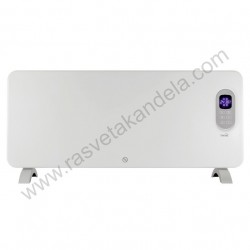 Grejalica podna/zidna Wi-Fi konvektorska FK420WiFi 2000W