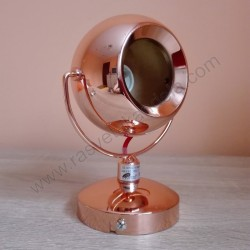 Spot lampa M150110