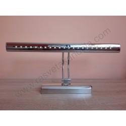 Zidna LED lampa za slike HL6641L FLAMINGO 4W sa prekidačem 4200K