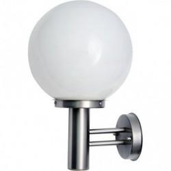 Baštenska zidna lampa M930