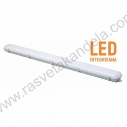 LED vodonepropusna svetiljka M205602 36W INTEGRISANA 6500K