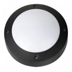 Brodska LED lampa 6W Raman 4000K Horoz