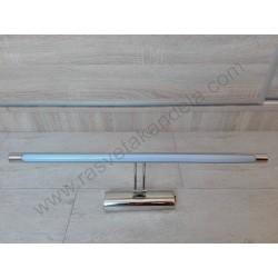 Zidna lampa za slike i ogledala SMD LED 12W ANKA 12