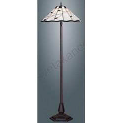 Tifani podna lampa F182474