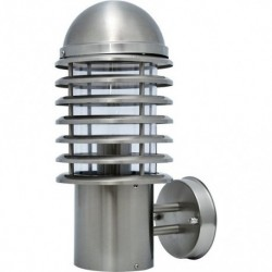 Baštenska zidna lampa M920