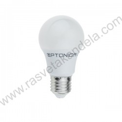 LED sijalica SP1701 E27 9W 6000K