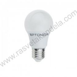 LED sijalica SP1702 E27 9W 4500K