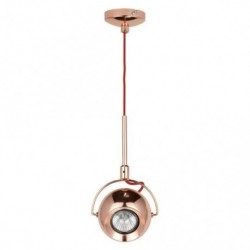 Spot lampa-visilica M150150