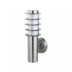 Baštenska zidna lampa HL201 LADIN-2