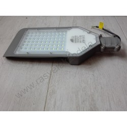 LED ulična svetiljka 50W M450050 6500K