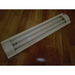 Neonska lampa M3017 2x18W