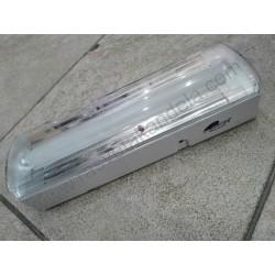 Panik lampa punjiva LED M616L-B