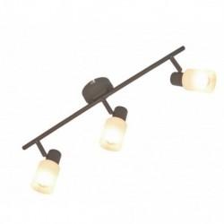 Spot lampa M150730