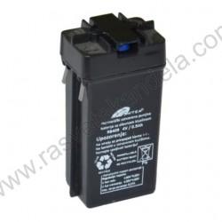Baterija panik lampe 4V 9mAh