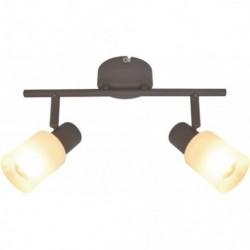 Spot lampa M150720