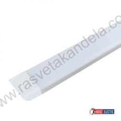LED strela 120cm 54W Tetra/SQ-54 6400K Horoz