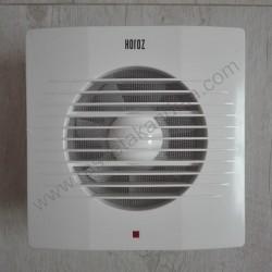 Ventilator za kupatilo 15W Fi120 Horoz