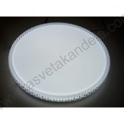 LED plafonjera 33cm M205413 18W LED SMD 6500K