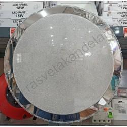 LED plafonjera M205430 50cm 36W 6500K