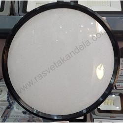 LED plafonjera 50cm M205428 36W LED SMD 6500K