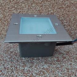 Spoljna ugradna LED lampa M810 2,5 W