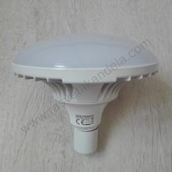 LED sijalica E27 50W UFO PRO 6400K