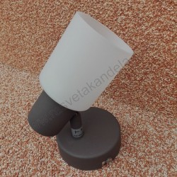 Spot lampa M150710