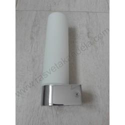 Zidna lampa za kupatilo M062-1 1x40W E14 IP44