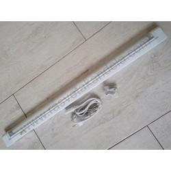 Neonska lampa HL2001 13W