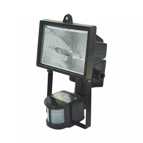 Reflektor sa senzorom 150W HL104